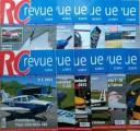 RC revue 1-12/2013