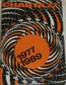 Charta 77 (1977-1989)