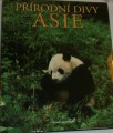 Brambilla Stefano - Přírodní divy Asie