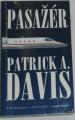 Davis Patrick A. - Pasažér