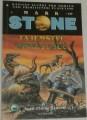 Garen Jean Pierre - Mark Stone 49: Tajemství zasvěcenců
