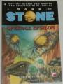 Garen Jean Pierre - Mark Stone 50: Operace Epsilon