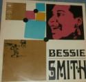 LP  Bessie Smith 1970