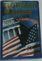 Mailer Norman - Americký sen