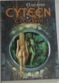 Cherryh C. J. - Cyteen 3 Očištění