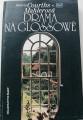 Courths-Mahlerová Hedwig - Drama na Glossowě