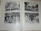 Lesný V. - Indie a Indové