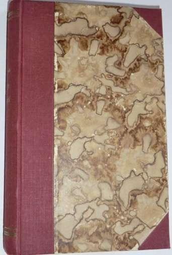 Machar J. S. - Roky za století - II. On autogram autora