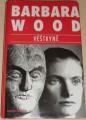 Wood Barbara - Věštkyně
