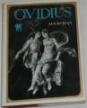 Burian Jan - Ovidius
