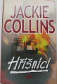 Collins Jackie - Hříšníci