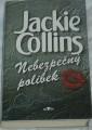 Collins Jackie - Nebezpečný polibek