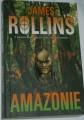 Rollins James - Amazonie