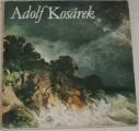 Malá galerie: Adolf Kosárek