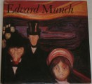 Wittlich Petr - Edvard Munch