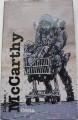 McCarthy Cormac - Cesta