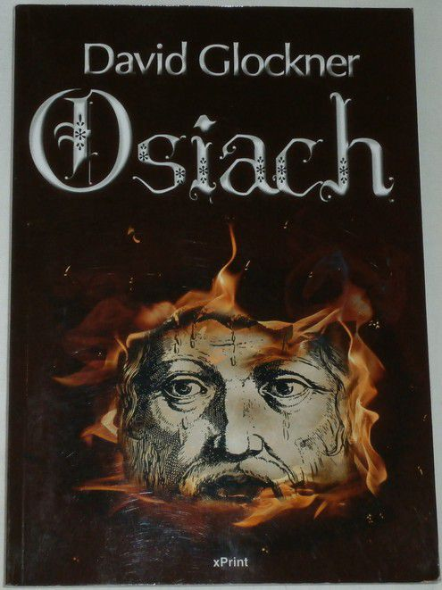 Clockner David - Osiach