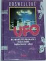 Randle Kevin D. - Roswellské UFO, nejnovější poznatky