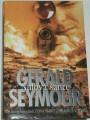 Seymour Gerald - Nulová šance