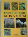 Vermeulen Nico - Encyklopedie bylin a koření