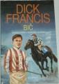 Francis Dick - Bič