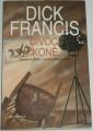 Francis Dick - Divocí koně