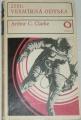 Clarke Arthur C. - 2001: Vesmírná odysea