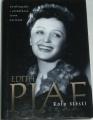 Piaf Edith - Kolo štěstí