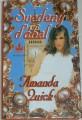 Quick Amanda - Svedený ďábel