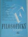 Filosofický časopis 6. - ročník 40/1992