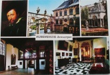 Antwerpen - Rubens´ House