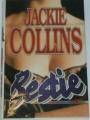 Collins Jackie - Bestie
