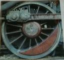 LP Locomotiv GT