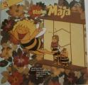 LP - Včelka Mája 3
