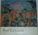 Malá galerie: Paul Cézanné - Míčko Miroslav