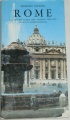 Bonechi Edoardo - Rome - A complete guide for visiting the city and its surroundings