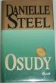 Steel Danielle - Osudy