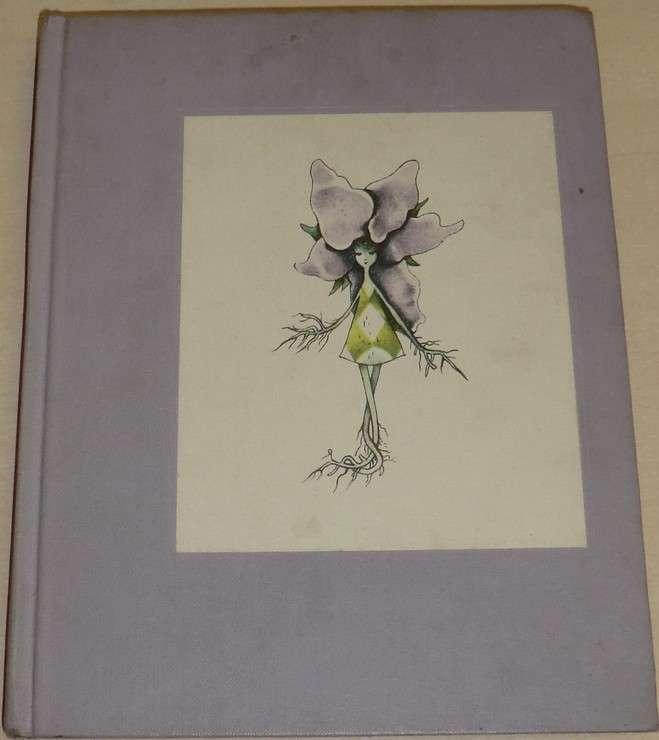 Ciréme Maurice - Království květin