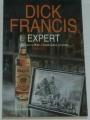 Francis Dick - Expert