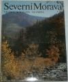 Reichmann Vilém - Severní Morava