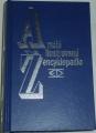 Malá ilustrovaná encyklopedie A - Ž