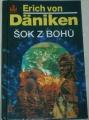 von Daniken Erich - Šok z bohů