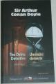 Doyle Arthur Conan - The dying detective / Umírající detektiv