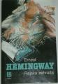 Hemingway Ernest - Rajská zahrada