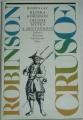 Hlinka Bohuslav - Robinson Crusoe: Mýtus a skutečnost