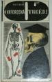 Masterman J.C. - Oxfordská tragédie
