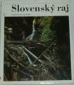 Deneš Ladislav - Slovenký raj