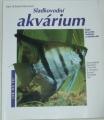 Scheurmannová Ines - Sladkovodní akvárium