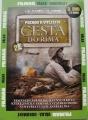 DVD - Cesta do Říma - válečný dokument - 6+7 díl