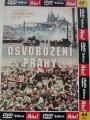 DVD - Osvobození Prahy - film